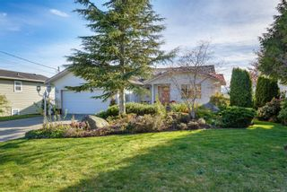 Photo 2: 1381 Williams Rd in : CV Courtenay East House for sale (Comox Valley)  : MLS®# 873749