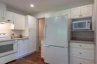 Photo 14: 679 Cooper St in Campbell River: CR Willow Point House for sale : MLS®# 879512