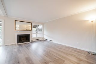 """Photo 5: 6513 PIMLICO Way in Richmond: Brighouse Townhouse for sale in """"SARATOGA WEST"""" : MLS®# R2517288"""