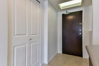 "Photo 18: 324 10866 CITY Parkway in Surrey: Whalley Condo for sale in ""Access"" (North Surrey)  : MLS®# R2557341"