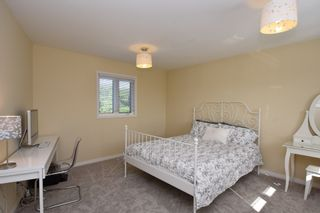 Photo 31: 3 RED RIVER Place in St Andrews: St Andrews on the Red Residential for sale (R13)  : MLS®# 1723632