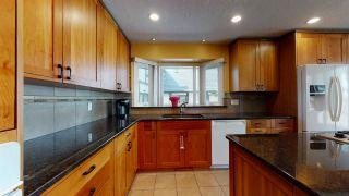 Photo 8: 17324 53 Avenue in Edmonton: Zone 20 House for sale : MLS®# E4237703