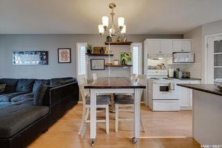 Photo 7: 450 Rutherford Crescent in Saskatoon: Sutherland Residential for sale : MLS®# SK865413