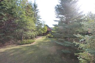 Photo 31: 56318 RGE RD 230: Rural Sturgeon County House for sale : MLS®# E4260922