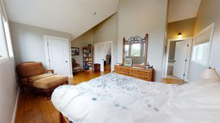 Photo 16: 13628 281 Road: Charlie Lake House for sale (Fort St. John (Zone 60))  : MLS®# R2591867