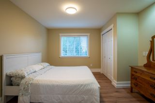 """Photo 19: 5800 167 Street in Surrey: Cloverdale BC House for sale in """"WESTSIDE TERRACE"""" (Cloverdale)  : MLS®# R2487432"""