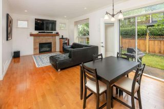 """Photo 9: 7038 181B Street in Surrey: Cloverdale BC House for sale in """"Cloverdale"""" (Cloverdale)  : MLS®# R2574899"""