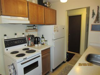 """Photo 11: 210 2330 MAPLE Street in Vancouver: Kitsilano Condo for sale in """"Maple Gardens"""" (Vancouver West)  : MLS®# R2566982"""