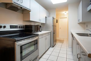 """Photo 16: 305 9644 134TH Street in Surrey: Whalley Condo for sale in """"PARKWOODS"""" (North Surrey)  : MLS®# R2613454"""