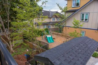 """Photo 37: 9 9800 GRANVILLE Avenue in Richmond: McLennan North Townhouse for sale in """"The Grand Garden"""" : MLS®# R2567989"""