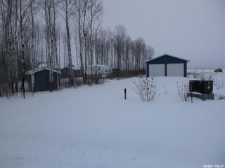 Photo 6: 1 Elk Place in Barrier Valley: Lot/Land for sale (Barrier Valley Rm No. 397)  : MLS®# SK838619
