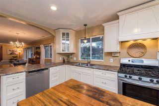 "Photo 11: 29914 GLENGARRY Avenue in Abbotsford: Bradner House for sale in ""MT.LEHMAN"" : MLS®# R2554933"