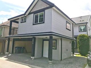 """Photo 23: 5870 131A Street in Surrey: Panorama Ridge House for sale in """"West Newton Park"""" : MLS®# R2459473"""