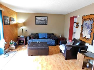 Photo 10: 35 Birch Drive: Gibbons House for sale : MLS®# E4249025