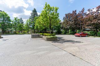 """Photo 29: 906 15038 101 Avenue in Surrey: Guildford Condo for sale in """"GUILDFORD MARQUI"""" (North Surrey)  : MLS®# R2459820"""