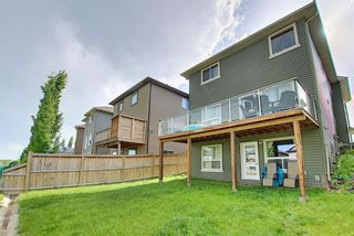 Photo 46: 60 EVERHOLLOW Street SW in Calgary: Evergreen Detached for sale : MLS®# A1118441