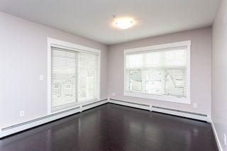 Photo 9: 1310 11 Mahogany Row SE in Calgary: Mahogany Apartment for sale : MLS®# A1093976