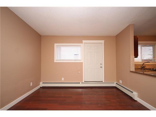 Photo 13: Photos: 1 605 67 Avenue SW in CALGARY: Kingsland Condo for sale (Calgary)  : MLS®# C3424392
