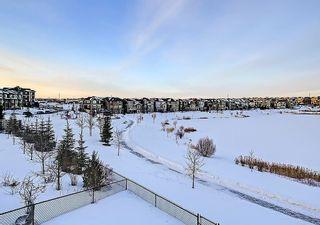 Photo 45: 36 PANATELLA Manor NW in Calgary: Panorama Hills House for sale : MLS®# C4166188