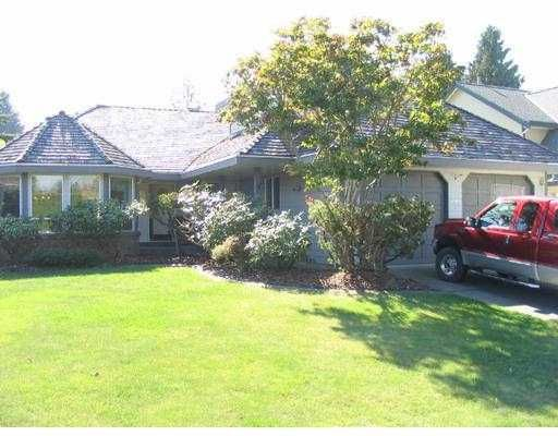 "Photo 1: Photos: 20410 124A Ave in Maple Ridge: Northwest Maple Ridge House for sale in ""ALVERA PARK"" : MLS®# V614422"