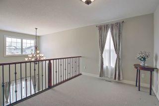 Photo 16: 320 65 Street in Edmonton: Zone 53 House for sale : MLS®# E4229354