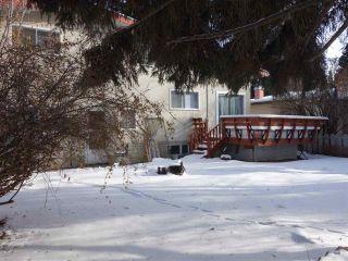 Photo 27: 8520 87 Street in Edmonton: Zone 18 House for sale : MLS®# E4228781