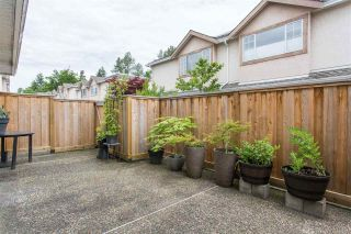 """Photo 10: 3 900 TOBRUCK Avenue in North Vancouver: Mosquito Creek Townhouse for sale in """"Heywood Lane"""" : MLS®# R2589572"""