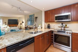 Photo 16: 304 1 Buddy Rd in : VR Six Mile Condo for sale (View Royal)  : MLS®# 866283