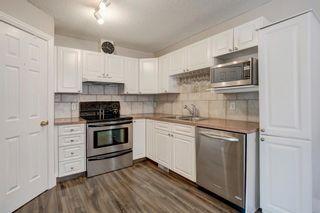 Photo 11: 54 Chaparral Ridge Drive SE in Calgary: Chaparral Semi Detached for sale : MLS®# A1131573