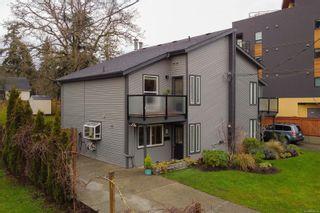 Photo 36: 986 Annie St in : SE Quadra Half Duplex for sale (Saanich East)  : MLS®# 862039