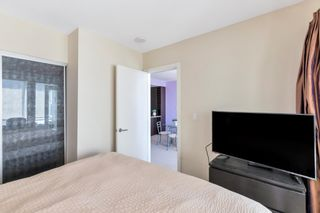 """Photo 16: 2805 833 HOMER Street in Vancouver: Downtown VW Condo for sale in """"Atelier"""" (Vancouver West)  : MLS®# R2597452"""