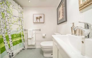 Photo 19: 64 Larchmount Avenue in Toronto: South Riverdale House (2-Storey) for sale (Toronto E01)  : MLS®# E4489752