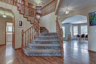 Photo 22: 207 EDGEBROOK Close NW in Calgary: Edgemont Detached for sale : MLS®# A1021462