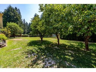 Photo 30: 50711 O'BYRNE Road in Chilliwack: Chilliwack River Valley House for sale (Sardis)  : MLS®# R2597750