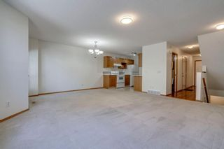 Photo 9: 40 Mt Aberdeen Manor SE in Calgary: McKenzie Lake Row/Townhouse for sale : MLS®# A1100285