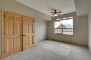 Photo 11: 202 701 Benchlands Trail: Canmore Apartment for sale : MLS®# A1084279