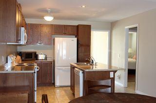 Photo 4: 810 Carlisle Street in Cobourg: Condo for sale : MLS®# 264304