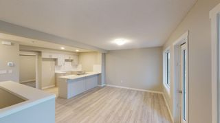 Photo 9: 46 1203 163 Street in Edmonton: Zone 56 Townhouse for sale : MLS®# E4265638