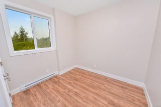 Photo 50: 2168 Mountain Heights Dr in : Sk Broomhill Half Duplex for sale (Sooke)  : MLS®# 870624