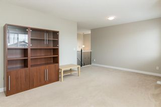 Photo 19: 108 BRIDLECREST Street SW in Calgary: Bridlewood Detached for sale : MLS®# C4203400