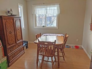 Photo 7: 1 50 8 Avenue SE: High River Row/Townhouse for sale : MLS®# A1119130