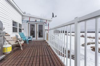 Photo 14: 10 10A Kenbro Park in Beausejour: St Ouen Residential for sale (R03)  : MLS®# 202102553