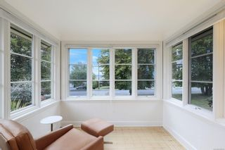 Photo 16: 1908 Beaufort Ave in : CV Comox (Town of) House for sale (Comox Valley)  : MLS®# 856594
