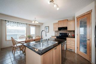Photo 8: 55 Cougar Ridge Court SW in Calgary: Cougar Ridge Detached for sale : MLS®# A1110903