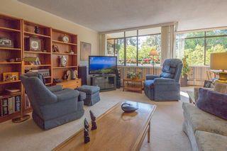 Photo 17: 405 6611 MINORU Boulevard in Richmond: Brighouse Condo for sale : MLS®# R2610860