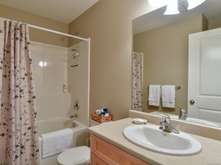 Photo 18: 5 1120 Evergreen Rd in CAMPBELL RIVER: CR Campbell River Central House for sale (Campbell River)  : MLS®# 810163