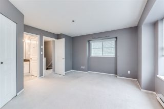 "Photo 30: 52 12449 191 Street in Pitt Meadows: Mid Meadows Townhouse for sale in ""Windsor Crossing"" : MLS®# R2514759"