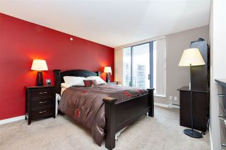 """Photo 9: 1306 719 PRINCESS Street in New Westminster: Uptown NW Condo for sale in """"STIRLING PLACE"""" : MLS®# R2336086"""