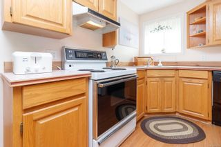 Photo 20: 3640 CRAIGMILLAR Ave in : SE Maplewood House for sale (Saanich East)  : MLS®# 873704