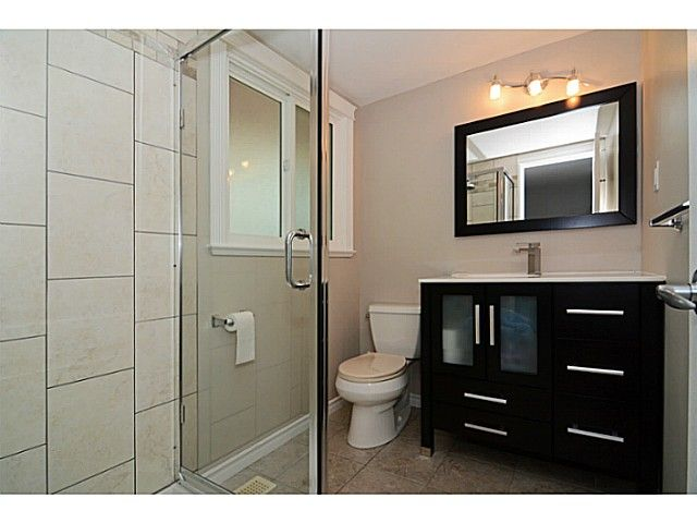 Photo 11: Photos: 1385 GLENBROOK ST in Coquitlam: Burke Mountain House for sale : MLS®# V1120791